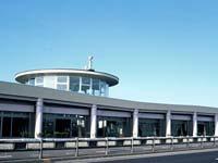 小清水原生花園 インフォメーションセンター「Hana」 | 北海道小清水町